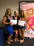 Elite Master Spray Tan Certification (In Person or Virtual)
